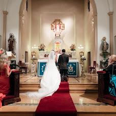Wedding photographer Marcelo Contreras (Fascinados). Photo of 09.03.2017