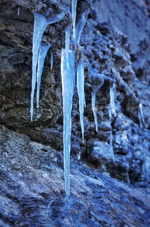 primo gelo  di photomara_18