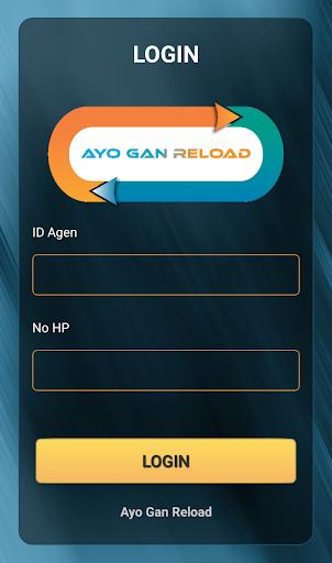 Ayo Gan Reload screenshots 1