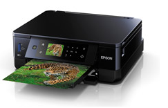 Epson Expression Premium XP-640 drivers download