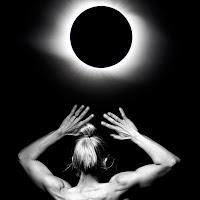 Total Eclipse di