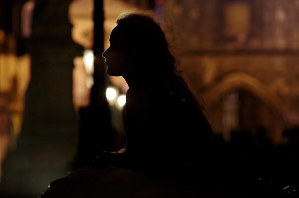 profilo di Flavia Squeous