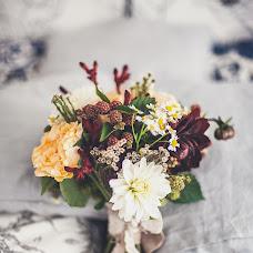 Wedding photographer Aleksey Nikitin (AlexeyNikitin). Photo of 03.02.2014