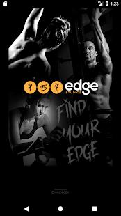 Edge Studios - náhled