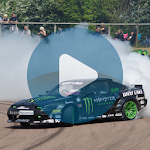 Drift Max Pro Videos Icon