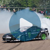 Drift Max Pro Videos