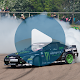 Drift Max Pro Videos (app)