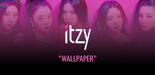 Itzy Best Wallpaper 2019 2k Hd Full Hd By Biduthuhi