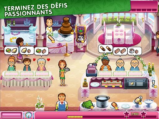 Delicious - Emily's Wedding APK MOD – ressources Illimitées (Astuce) screenshots hack proof 2