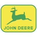 John Deere HD Wallpapers Tractors Theme