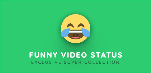 Funny Video Status - Apps on Google Play