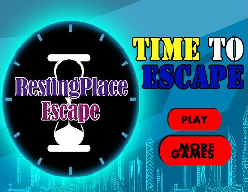 RestingPlaceEscape