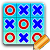 Tic Tac Toe Universe file APK for Gaming PC/PS3/PS4 Smart TV