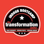 The Transformation Centre Icon