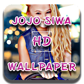 Jojo Siwa Wallpaper HD