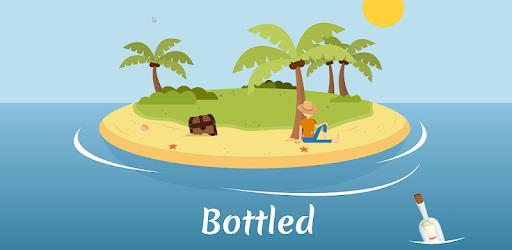 Image result for bottled chat