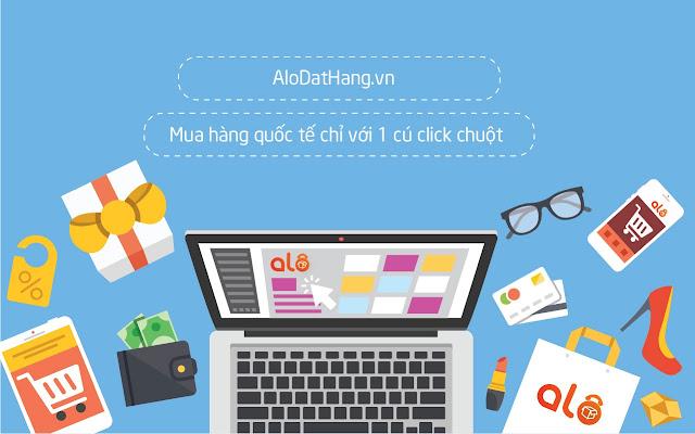 AloDatHang-Addon