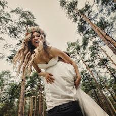 Wedding photographer Vera Petrova (vPetrova). Photo of 13.02.2017