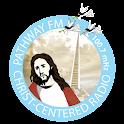 Pathway Radio FM 100.7 MHz icon