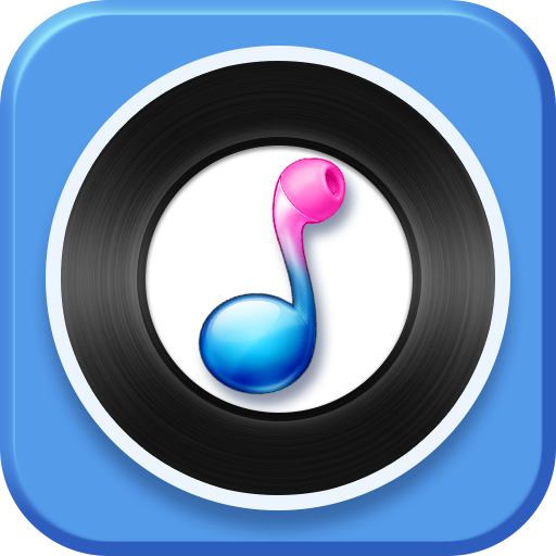 Super Music Player - High Quality Music