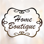 הום בוטיק - HOME BOUTIQUE