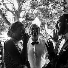 Wedding photographer Michel Bohorquez (michelbohorquez). Photo of 30.05.2017