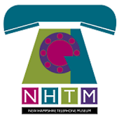 NHTM