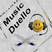 Music Duello