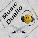 Music Duello Android apk