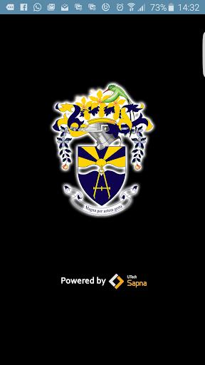 UTech Jamaica Mobile