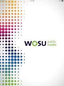 WOSU Public Media App screenshot 9