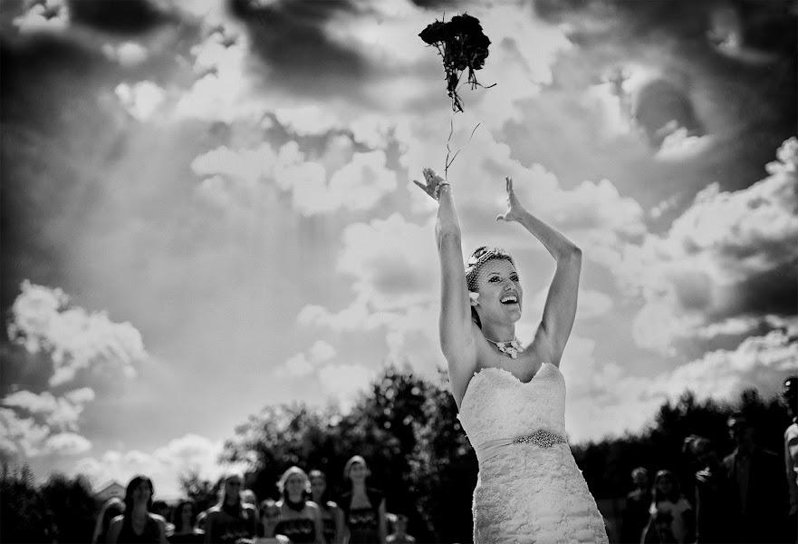 Wedding photographer Melinda Guerini temesi (temesi). Photo of 18.07.2014