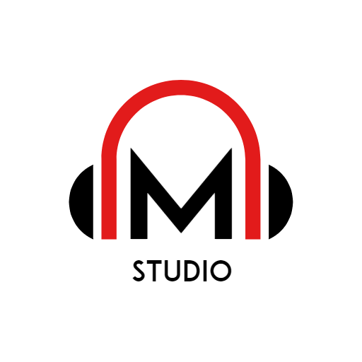 Mstudio: Play,Cut,Merge,Mix,Record,Extract,Convert - Apps on