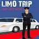 Limo Trip Download on Windows
