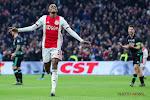 'Barcelona klopt (opnieuw) aan bij Ajax, maar Nederlanders plakken héél hoog prijskaartje op goudhaantje'