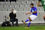 """Messoudi wil nu trainer worden: """"Ik kreeg al een mooi aanbod, maar ging er niet op in"""""""