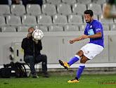 Quatre joueurs ne seront pas prolongés par le Beerschot-Wilrijk