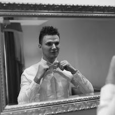 Wedding photographer Ekaterina Kuznecova (Katherinephoto). Photo of 14.01.2018