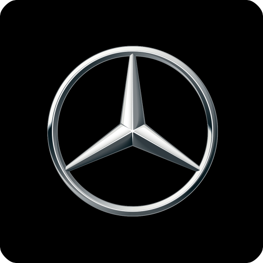 Excellent Mercedes Benz Guides Apps On Google Play Wiring 101 Mecadwellnesstrialsorg