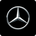 Mercedes-Benz Guides icon