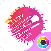 Sweet Selfie Photobooth-Free for limited time