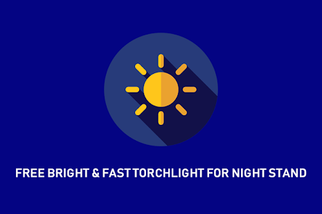 Power Flashlight - Super Light - náhled