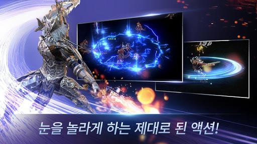 ub9acubc84uc2a4M 1.00.0067 screenshots 2
