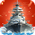 Warship Hunter file APK for Gaming PC/PS3/PS4 Smart TV