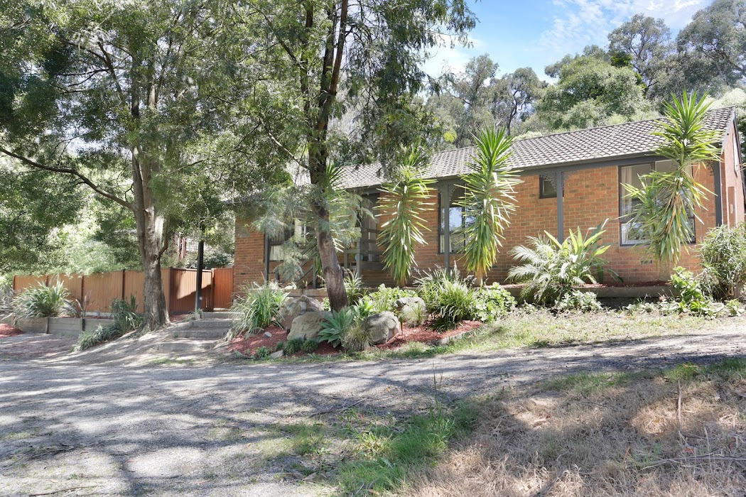 Main photo of property at 1/71 Forge Road, Mount Evelyn 3796