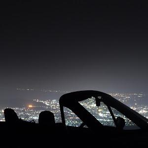 ロードスター NA6CEのカスタム事例画像 ぬまっさんさんの2020年09月20日12:34の投稿