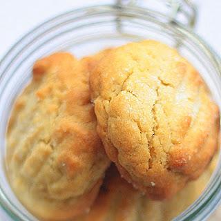 Allspice Cookies Recipes
