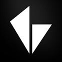 Equinox App icon