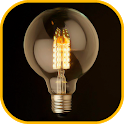 Lights Out ▶ Really Hard Puzzle icon
