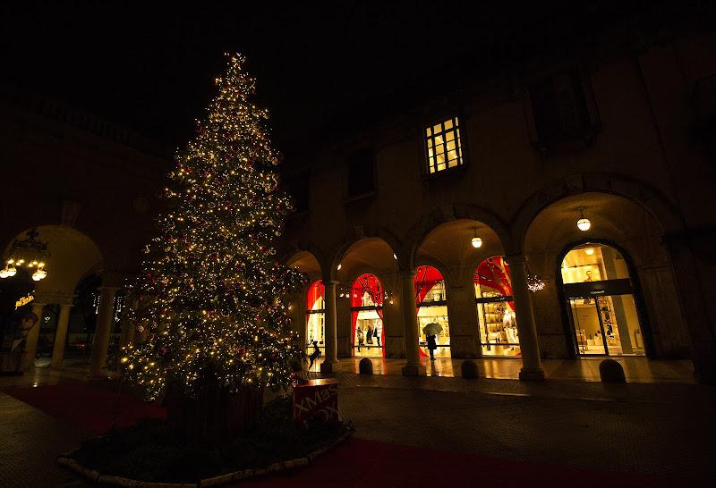 Aspettando il  Natale di garielecoffinardi_photography